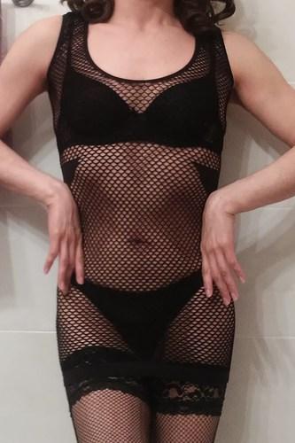 DANIELA_TROIA trans