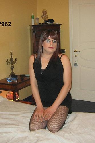VALERIA trans
